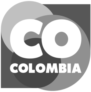 COcolombia