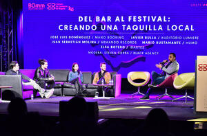 conferencia-del-bar-al-festival-creando-una-taquilla-local_43731806115_o