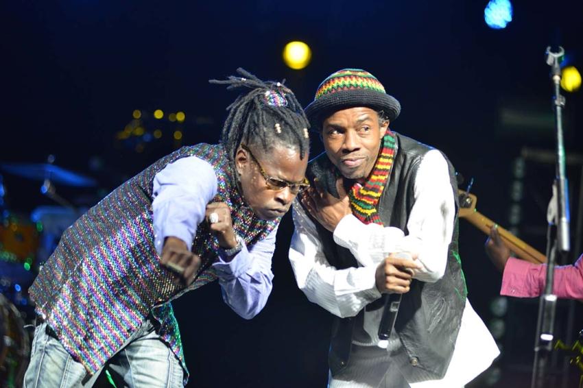 El-Bogota-Music-Market-BOmm-recibe-a-grandes-jugadores-de-la-industria-musical-mundial