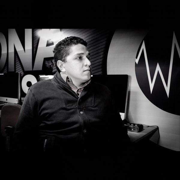 Entrevista-a-David-Najera-DNA-Music