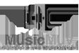 Music-Muv
