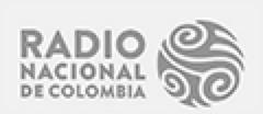 Radio-Nacional-de-Colombia