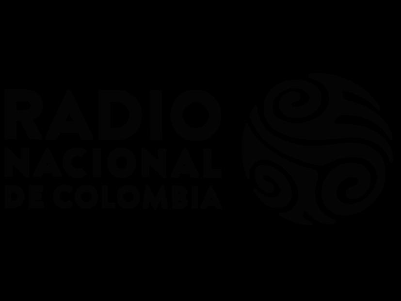 RadioNacionaldeColombia